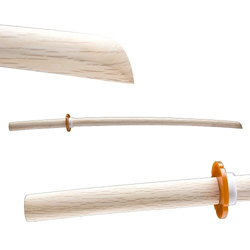 bokken-white-oak-japanese-white-oak-daito-bokuto-shiro-kashi
