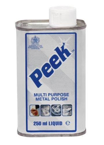 peek-33400-250-ml-multi-purpose-metal-polish-liquid-tin