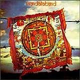 Songtexte von Mandalaband - Mandalaband