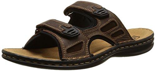 tbs-brokey-sandales-bout-ouvert-homme-marron-44-eu