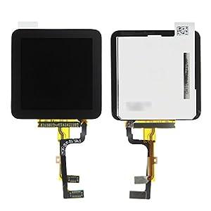 BisLinks® LCD Display Berühren Bildschirm Assembly Ersatz Für iPod Nano 6 6th Generation