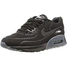Nike W Air Max 90 Ultra Br, Zapatillas de Deporte Mujer