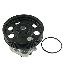 SKF VKPC 85701 Pompe à eau