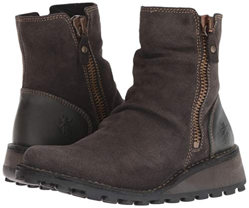 Fly London Women's Mong944fly Boots 6