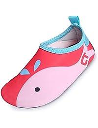 Zapatos turquesas Beck infantiles h3zI1rr5J