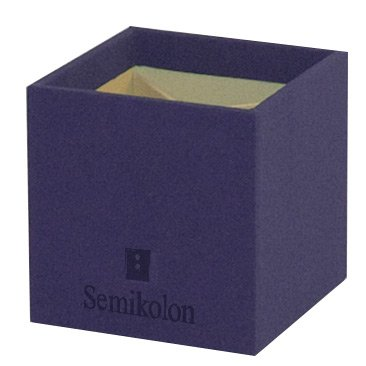 pencil-box-linen-marine-new-water-repellent-linen-organizing-your-home-or-office-quality-made-by-sem