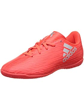 Chaussures Junior adidas X 16.4 IN
