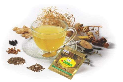 Link-Naturals-Samahan-Herbal-Extracts-Tea-for-Cold-Cough-Immunity-4-g-50-Pieces