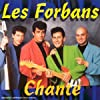 Vol 19. Superstars de la chanson