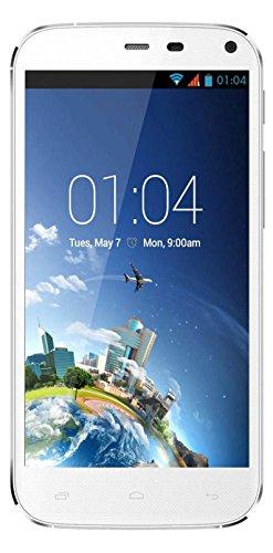 kazam-tornado-50-smartphone-bluetooth-wlan-android-422-jelly-bean-8-gb-schwarz