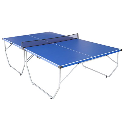 9ft-folding-table-tennis-table-quikset-quickly-open-pingpong-table-with-nets
