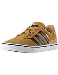 adidas Skate Busenitz Vulc StTan Black White