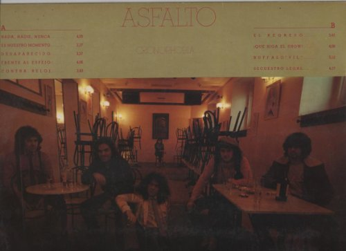 asfalto-cronophobia-lp-snif-1984