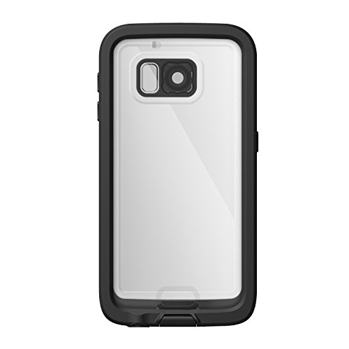 lifeproof-fre-funda-para-samsung-galaxy-s6-color-negro