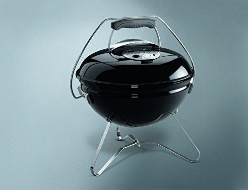 Weber Holzkohlegrill Smokey Joe : Weltbild weber grill gewinnspiel weber smokey joe premium grill