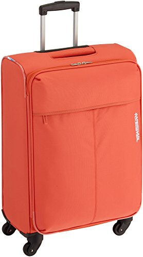 american-tourister-trolley-at-toulouse-20-spinner-m-60-liters-rosa-coral-54215-2245