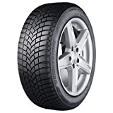 Bridgestone 195/65 R15 91T Blizzak LM-001 Evo PKW...