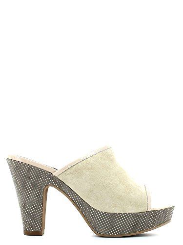 GRACE SHOES CR42 Scalzato Donna nd
