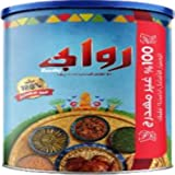 Rawaby Rawaby Ghee 1.5 Kg
