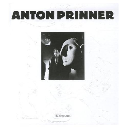 Anton Prinner