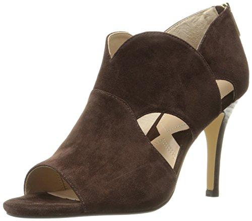 adrienne-vittadini-footwear-womens-gerlinda-ankle-bootie