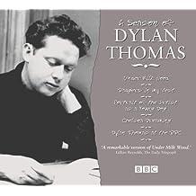 A Season of Dylan Thomas: Radio Collection