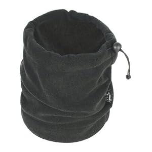 41KYYVHSwfL. SS300  - JACK PYKE Fleece Neck Gaiter