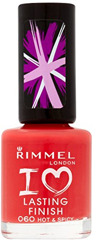 rimmel-i-love-lasting-finish-nail-polish-hot-and-spicy