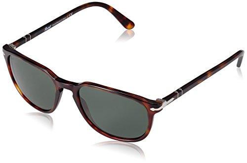 persol-model-no-po3019s-lunettes-de-soleil-mixte-avana-verde-52-mm
