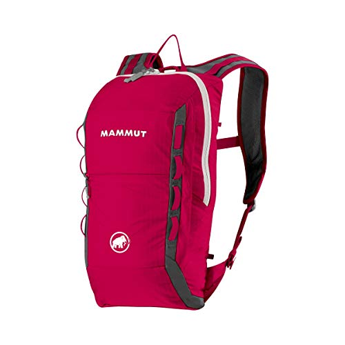 Mammut Tages-Rucksack Neon Light, rot (magenta), 12 L
