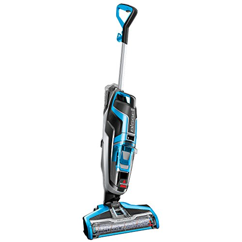 bissell-crosswave-all-in-one-multi-surface-cleaner-multi-coloured