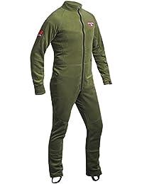 Nookie ICEMAN Thermal Suit TH20