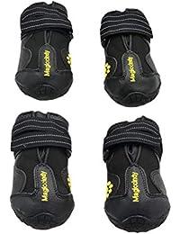 e33a4ce46c3ad Amazon.it  cane - Lacci per scarpe   Prodotti per la pulizia e ...