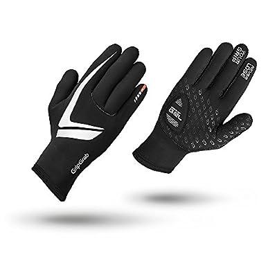 GripGrab Handschuhe Winter Gloves