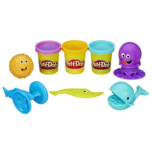 hasbro-play-doh-ocean-tools-playset-multi-colour