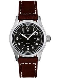 Hamilton - Men's Watch H68411533