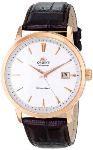 Reloj - ORIENT - Para - FER27003W0