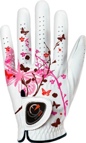 easy-glove-spring-butterfly-guanto-da-golf-donna-multicolore-xs