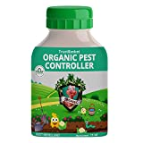 #6: TrustBasket Concentrated All Purpose Organic Pest Controller 75 ml - Can be diluted into 15 Ltrs of Water