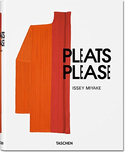 pleats-please-issey-miyake-midi