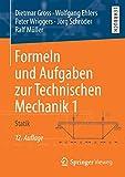 ISBN 3662527146