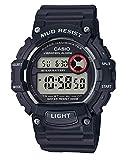 Casio Herren-Armbanduhr TRT-110H-1AVEF