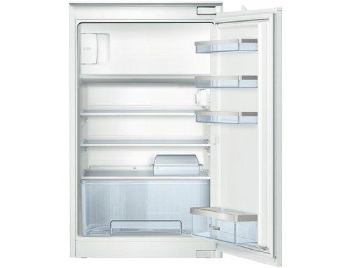 Bosch KIL18X30 frigo combine - frigos combinés (Intégré, Blanc, Placé en haut, Droite, A++, SN-ST)