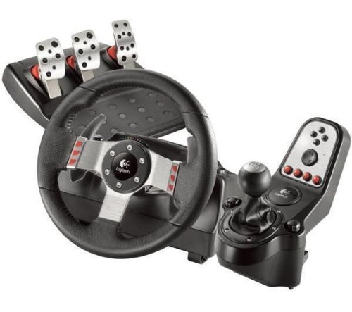 g27-gaming-steering-wheel-pc-ps2-and-ps3-citroen-ds3-wrc-abu-dhabi-1-16th