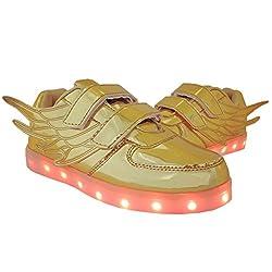 Zapatos de Ala WINNEG...