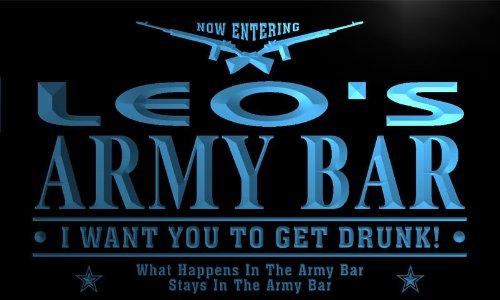 tq168-b-leos-army-bar-beer-gun-i-want-you-neon-light-sign