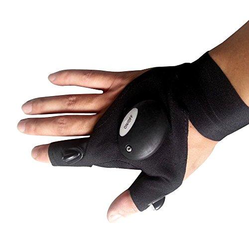 eizur-1-pezzo-led-pesca-guanti-antiscivolo-senza-dita-leggero-pescatori-gloves-riparazione-glove-imp