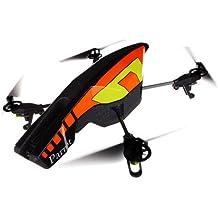 Parrot AR.Drone 2.0 Gelb