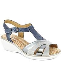 Hdqsrct Pozo Esdoctor Vestir De Cutillas Amazon Zapatos Sandalias BroQCWdxe