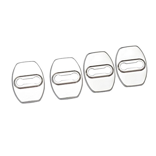 seametal-fur-toyota-yaris-camry-rav4-corolla-tur-lock-schnalle-gap-cover-chrom-auto-zubehor